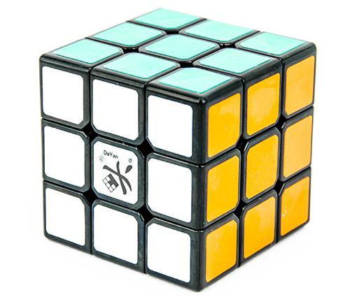 Dayan V Zhanchi 3x3 kocka