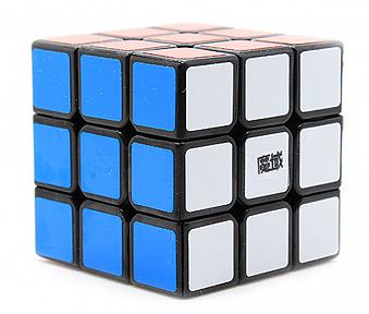 MoYu Weilong 3x3 Cube