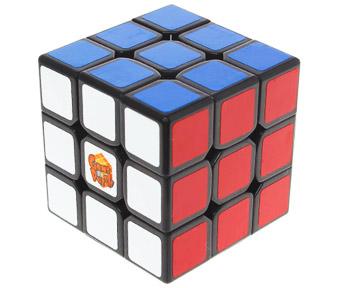 Gans III 3x3 kocka
