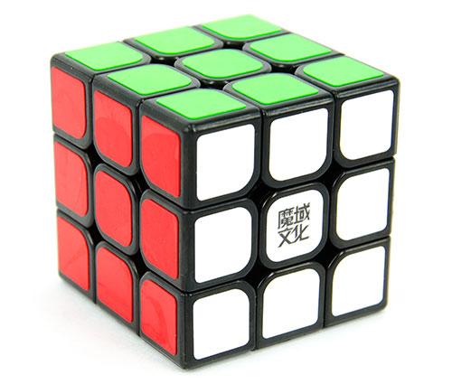 MoYu Aolong V2 3x3 kocka