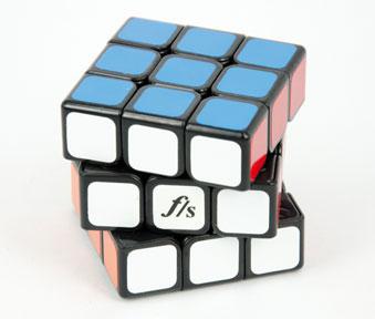 Fangshi GuangYing 3x3 kocka