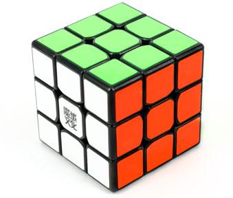 MoYu Tanglong 3x3 kocka