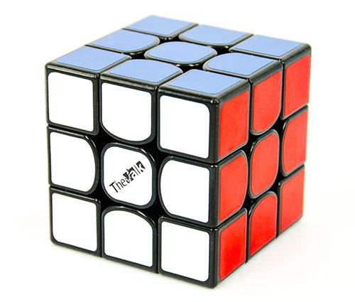 Valk 3 3x3 Kocka