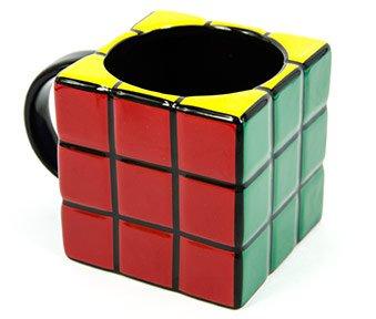 Rubik Šolja