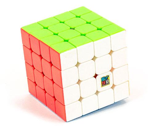 MoFang JiaoShi MF4S 4x4 Kocka