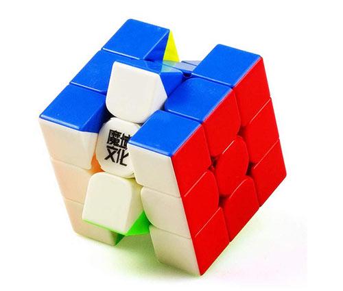 MoYu Weilong WR M 3x3 kocka