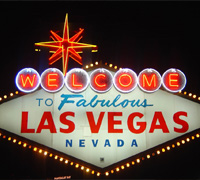 Svetsko prvenstvo u Vegasu 2013.