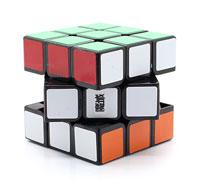 MoYu WeiLong 3x3 - Opaka kocka!