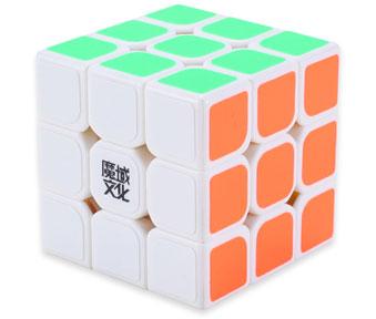 Moyu HuaLong 3x3 kocka