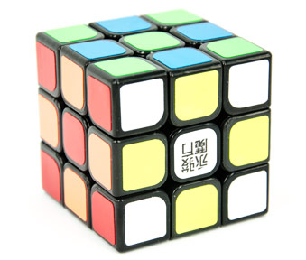 YJ SuLong 3x3 kocka