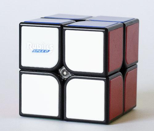 Gan Rubik's Speed 2x2