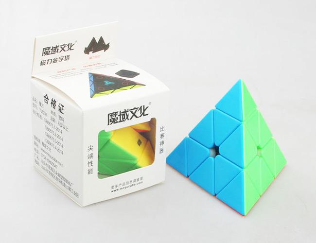 moyu pyraminx srbija