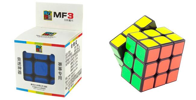 mf3 kocka